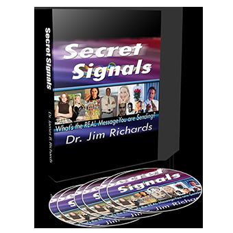 Secret Signals