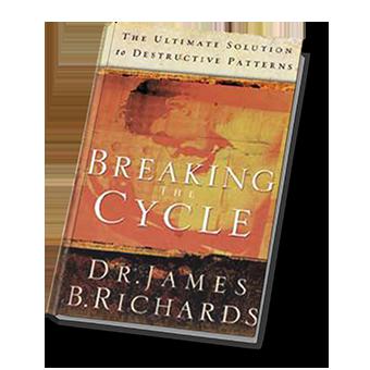 break cycle