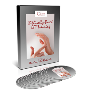 EFT for Christians