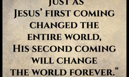 If the Jews knew the year the Messiah would come and had all the Scriptures about Jesus, why did they reject Him?