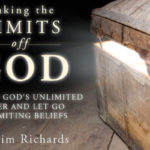 Taking The Limits Off God