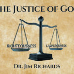 7. The Beginning Of Justice