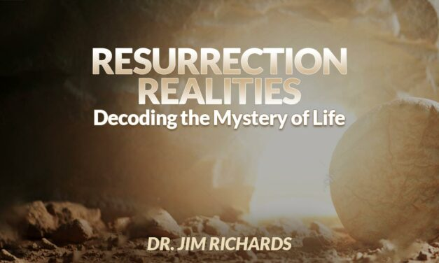 8. Decoding The Mystery